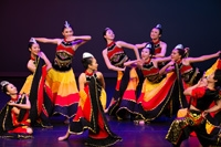 A Night of Chinese Music and Dance thumbnail Photo