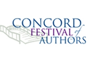 Concord Festival of Authors 2019 thumbnail Photo