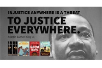 A Statement In Support of Racial Justice thumbnail Photo