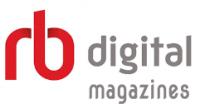 RBdigital Magazines | Digital Media | Resources | Concord Free
