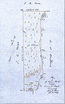 2b [Draft of 2a] Sept. 22, 1857