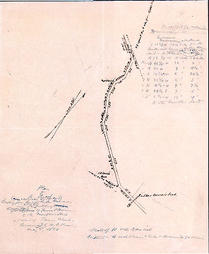 65b [Draft of 65a] May 3, 1851