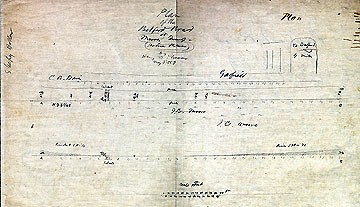 7h [Draft of 7g] May 3, 1859