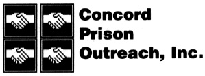 Concord Prison Outreach Program